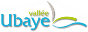 Vallée de l'Ubaye